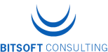 Bitsoft Consulting